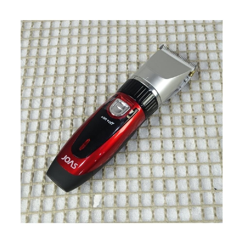 조아스 이발용품 JC 4710WS이발용품 바리깡 가정용이발 헤어관리 가정용이발용품 헤어이발 머리이발 이발용품 바리깡 가정용이발 헤어관리 가정용이발용품