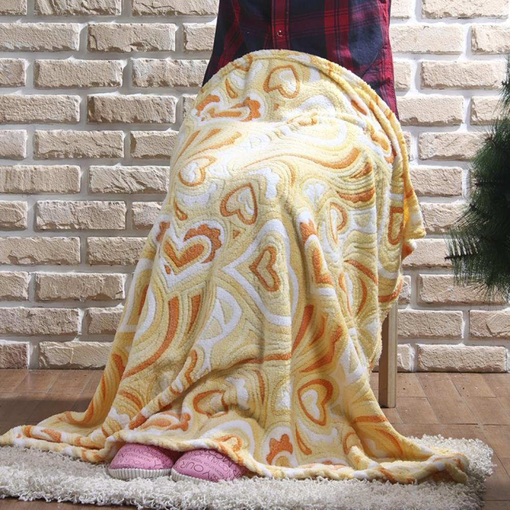 무릎담요 110cmx95cm 옐로우 낚시용담요 겨울무릎담요 레저담요 가을무릎담요 낚시용담요 겨울무릎담요 무릎담요