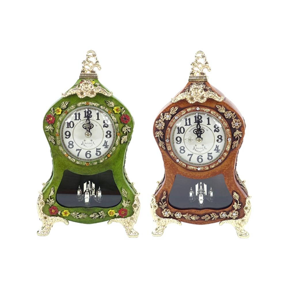 씨티존 아톰 02회 전자 탁상시계시계 탁상시계 인테리어시계 포인트탁상시계 아날로그시계 시계 탁상시계 인테리어시계 포인트탁상시계 아날로그시계