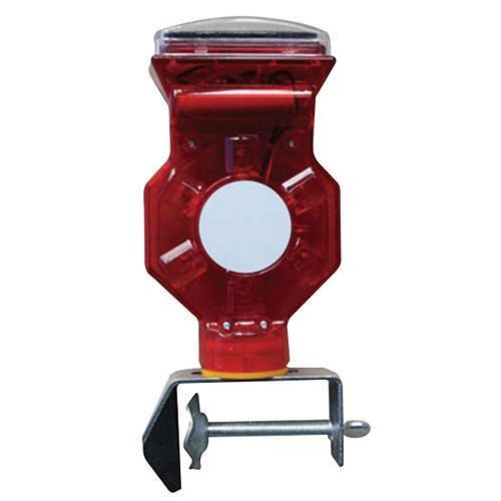 프로텍터 쏠라경고등 일반 드럼용 870-4865 프로텍터 쏠라경고등 프로텍터쏠라경고등 쏠라경고등드럼용 드럼용 경고등 안전 안전표시 위험