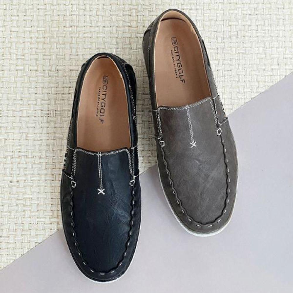 남성신발 BK-써니슬립 남성보트슈즈 스니커즈 신발 남성보트슈즈 남성로퍼 남성캐주얼화 남성신발 남성스니커즈 신발