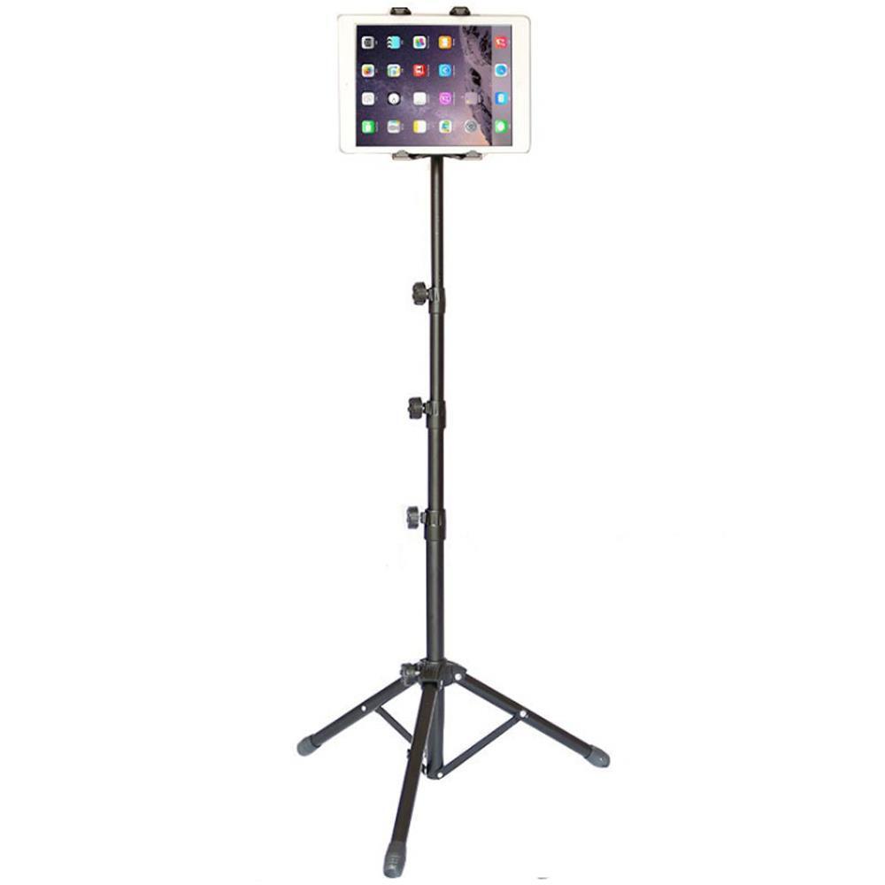 태블릿삼각대 DV-302 태블릿거치대 패드거치대 태블릿거치대 태블릿스탠드 패드삼각대 태블릿홀더 스탠드거치대