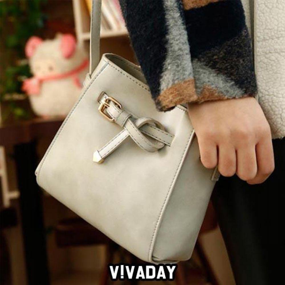 LEA-A176 여성숄더백 숄더백 토트백 핸드백 가방 여성가방 크로스백 백팩 파우치 여자가방 에코백