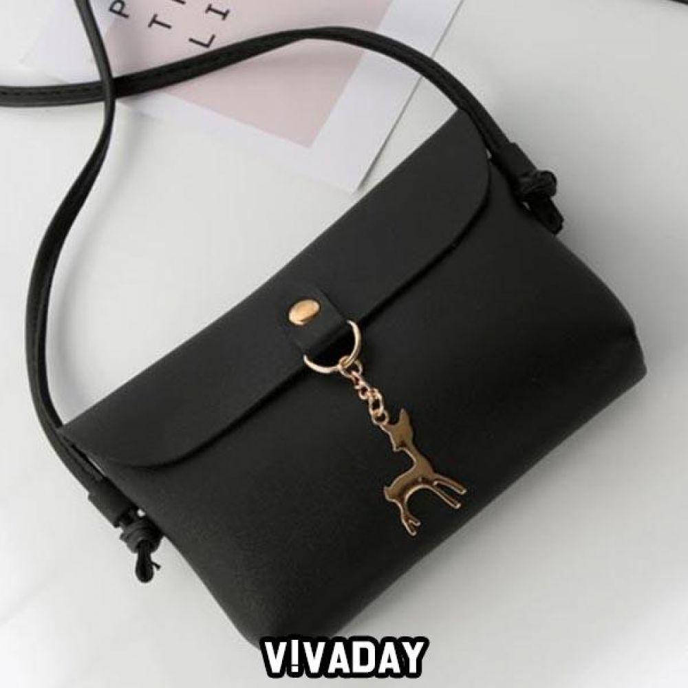 LEA-A181 덮캐크로스백 숄더백 토트백 핸드백 가방 여성가방 크로스백 백팩 파우치 여자가방 에코백