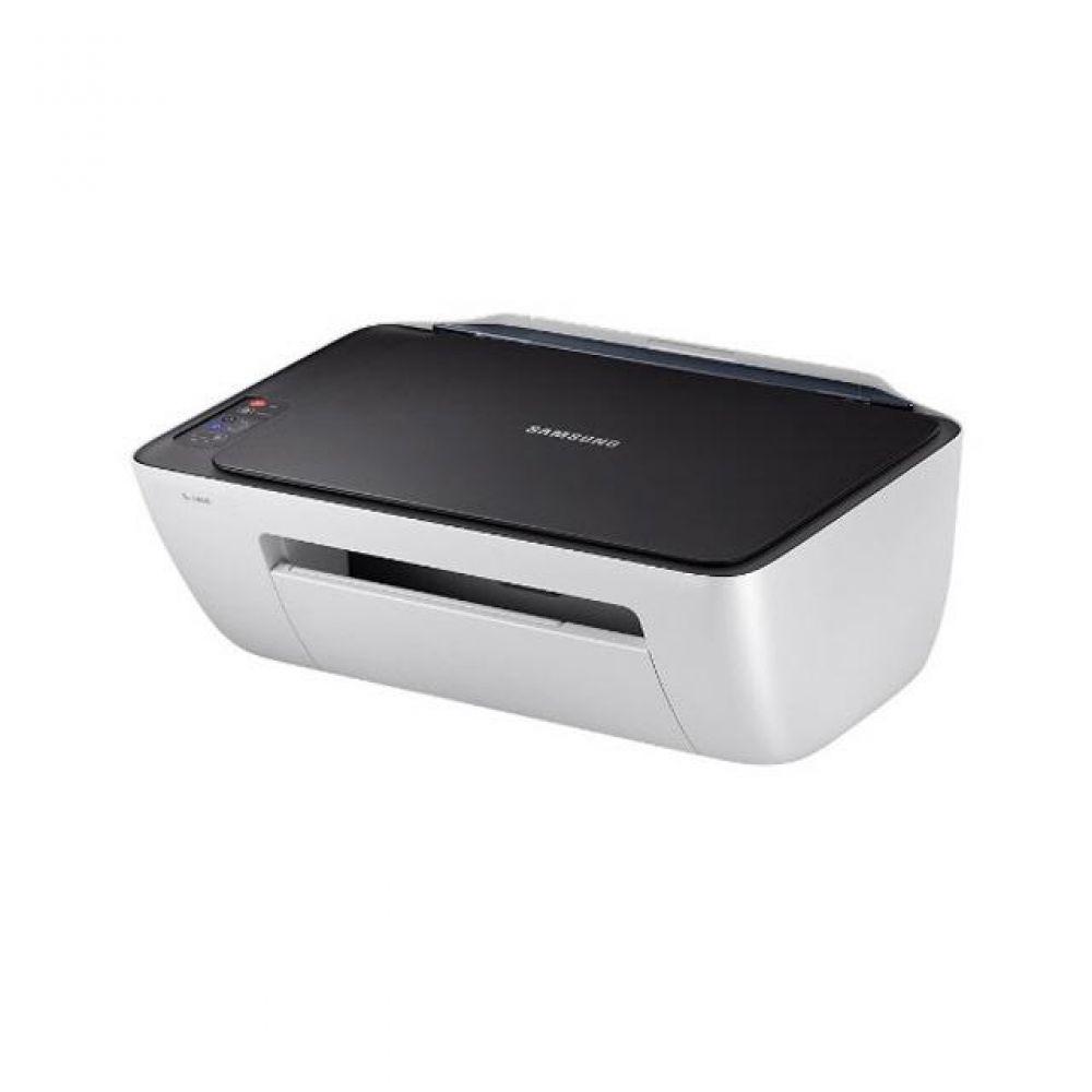 삼성 J1660 잉크젯 잉크포함 컬러 복합기 컴퓨터용품 PC용품 컴퓨터악세사리 컴퓨터주변용품 네트워크용품 무한잉크복합기 컬러레이저복합기 레이저프린터 잉크젯프린터 무한잉크프린터