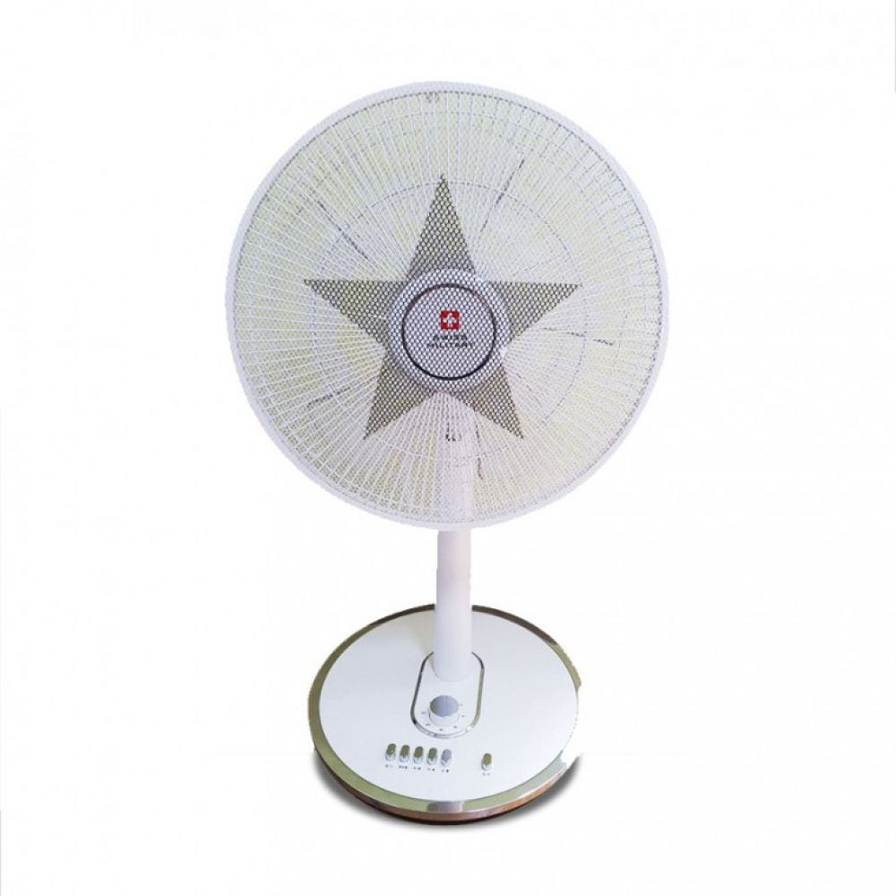 디자인 선풍기망 고급메쉬 안전망 선풍기안전망 선풍기망 생활용품 메쉬안전망 안전망 선풍기