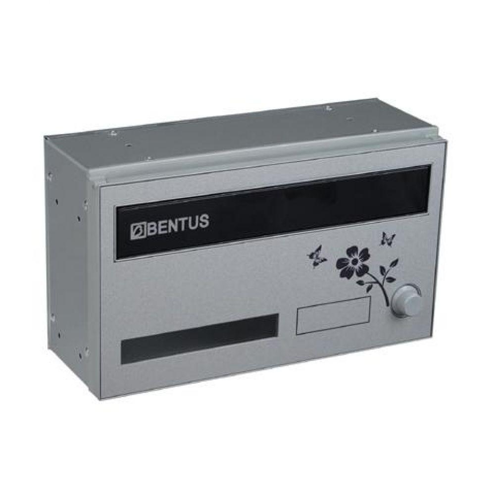 UP)우편함-BSP-200S 생활용품 철물 철물잡화 철물용품 생활잡화