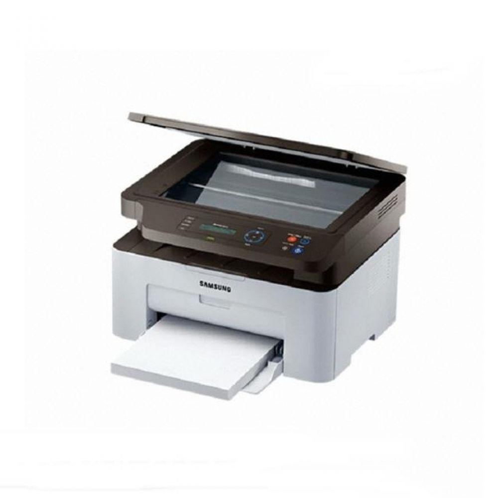삼성M2077 흑백 레이저 복합기 프린터 컴퓨터용품 PC용품 컴퓨터악세사리 컴퓨터주변용품 네트워크용품 흑백레이저프린터 컬러레이저복합기 레이저복합기 흑백복합기 컬러레이저프린터
