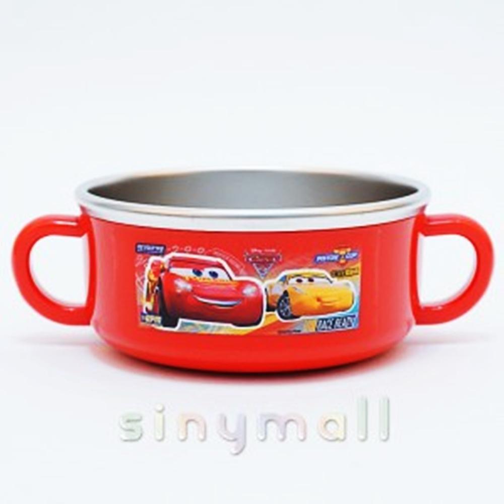(디즈니Cars) 카3 안전핸들 논슬립 스텐양수볼 280ml 잡화 생활잡화 캐릭터 캐릭터상품 생활용품