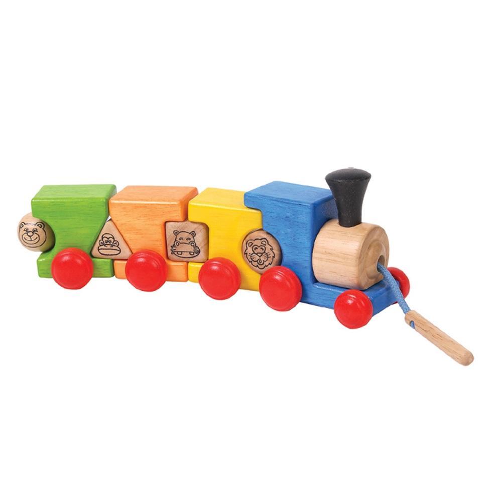 선물 5살 6살 장난감 기차 블럭 실꿰기 어린이 조카 퍼즐 블록 블럭 장난감 유아블럭