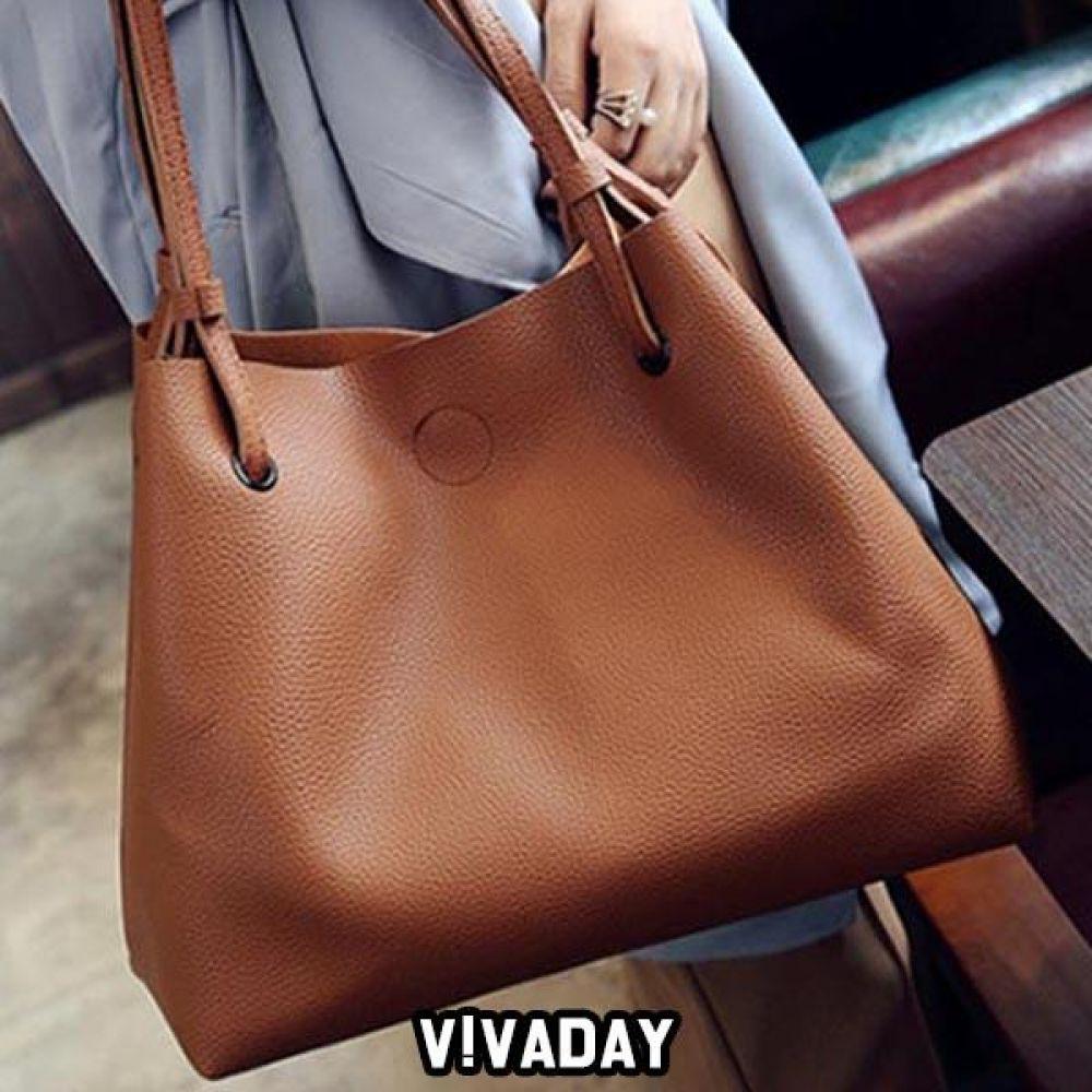 LEA-A218 데일리숄더백 숄더백 토트백 핸드백 가방 여성가방 크로스백 백팩 파우치 여자가방 에코백