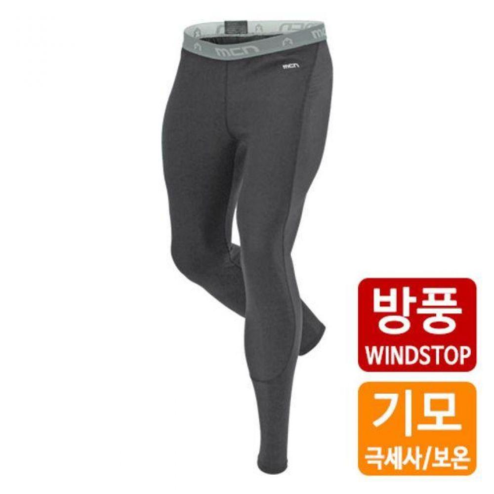스포츠 이너웨어 하의 레깅스 바지 기모 보온 방풍 기능성속옷 스포츠이너웨어 기능성민소매 남성언더레이어 여성이너웨어 기능성티셔츠 골프이너웨어