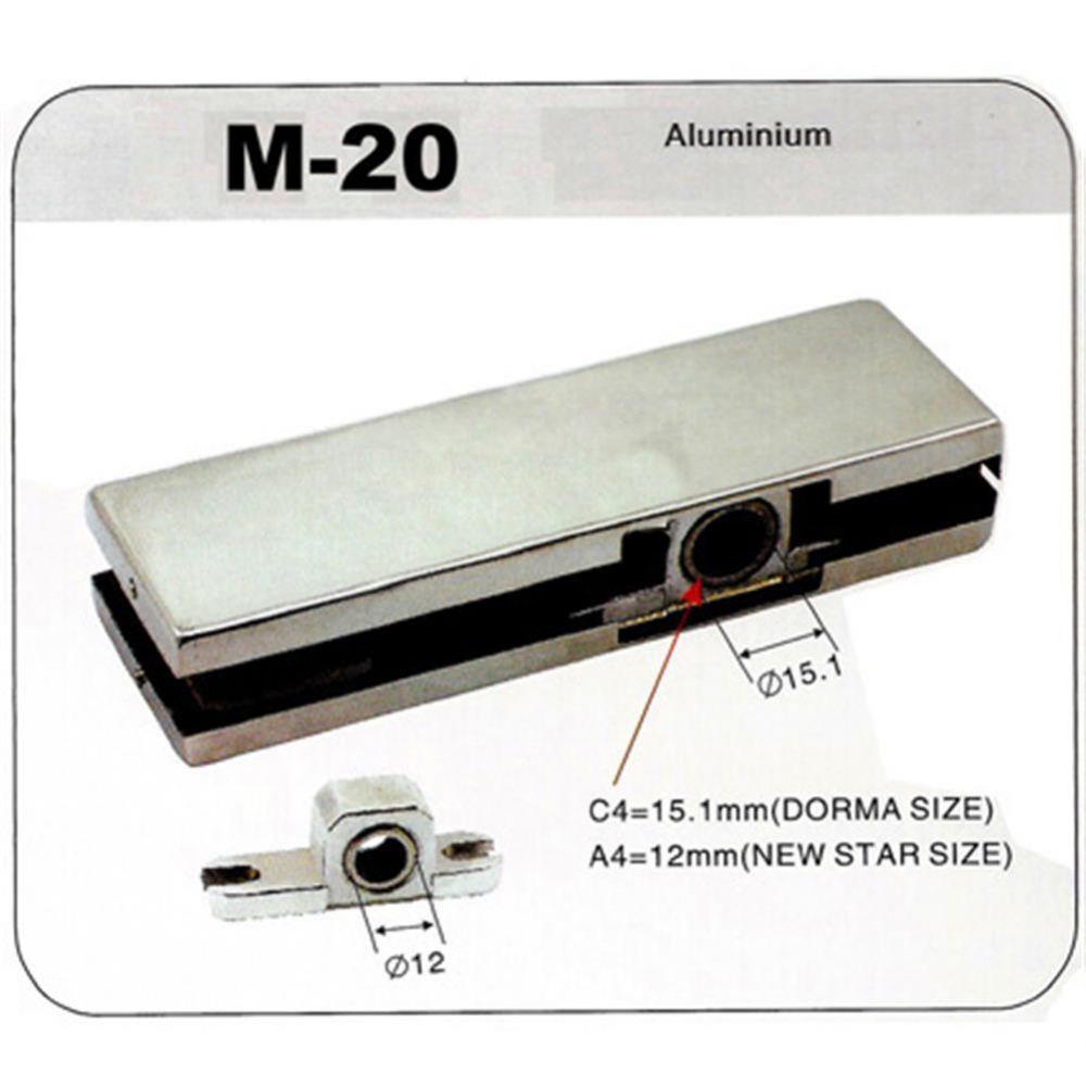 UP)가네모네힌지 M-20 생활용품 철물 철물잡화 철물용품 생활잡화