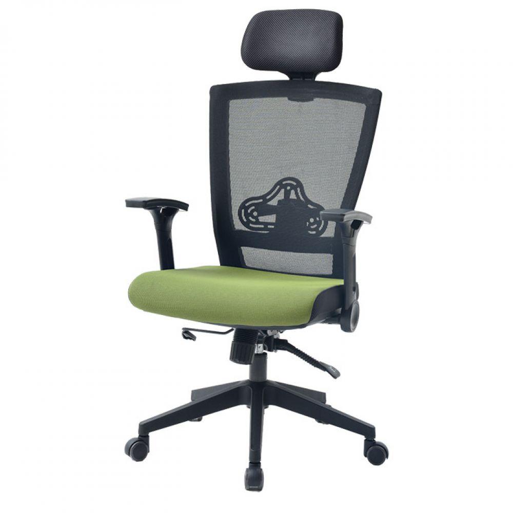마크 502 사무의자 의자 사무의자 공부의자 회사의자 새학기의자 업무의자카페의자 인테리어의자 카페체어 인테리어체어 체어