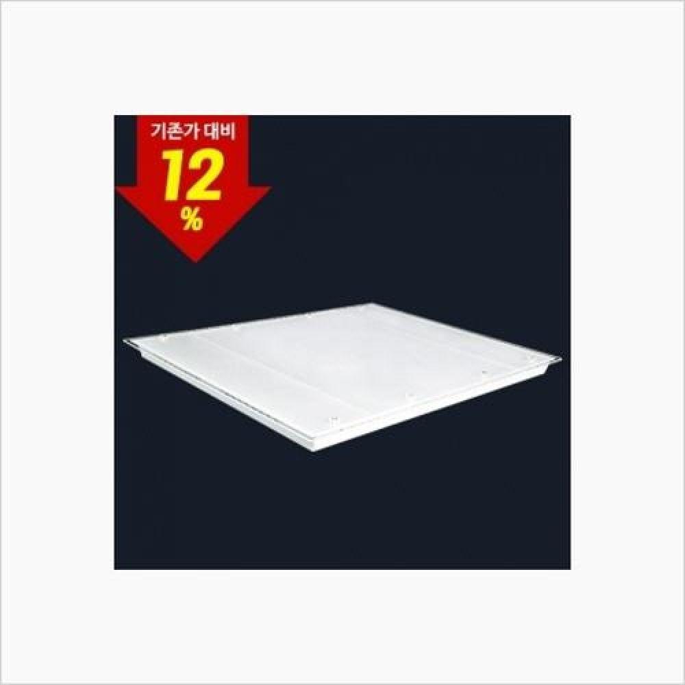 인테리어 홈조명 평면 5등 LED거실등 125W 인테리어조명 무드등 백열등 방등 거실등 침실등 주방등 욕실등 LED등 평면등
