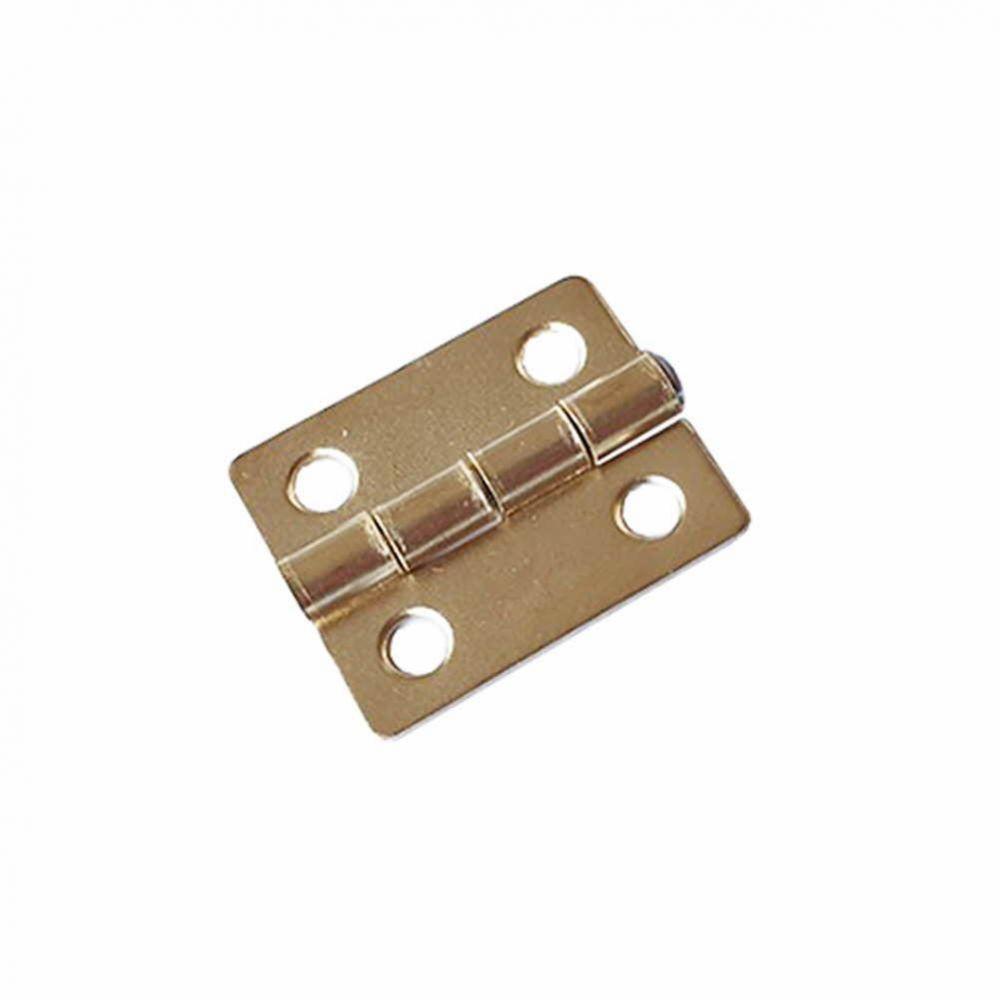 UP)네오-골드33mm 생활용품 철물 철물잡화 철물용품 생활잡화