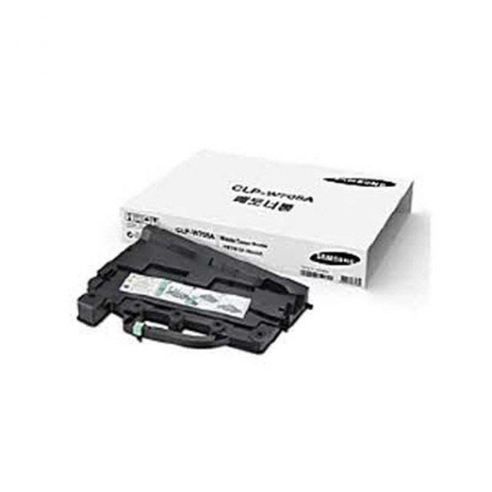 삼성정품 컬러 레이저프린터 폐토너통 CLP-W705A 컴퓨터용품 PC용품 컴퓨터악세사리 컴퓨터주변용품 네트워크용품 REF
