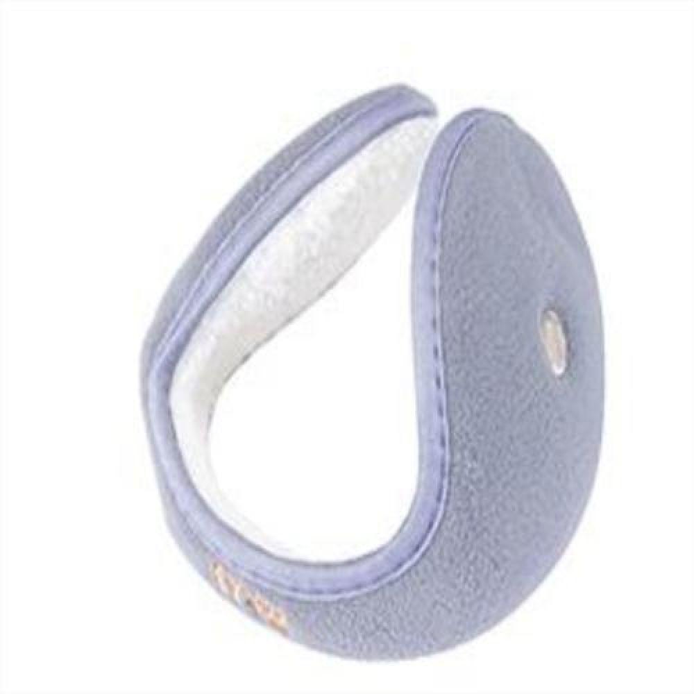 에스투산업 방한귀덮개 S2 (따사) 888-5489 (10개) 에스투산업 방한귀덮개 방한용품 귀덮개 S2귀돌이 귀돌이 S2귀덮개