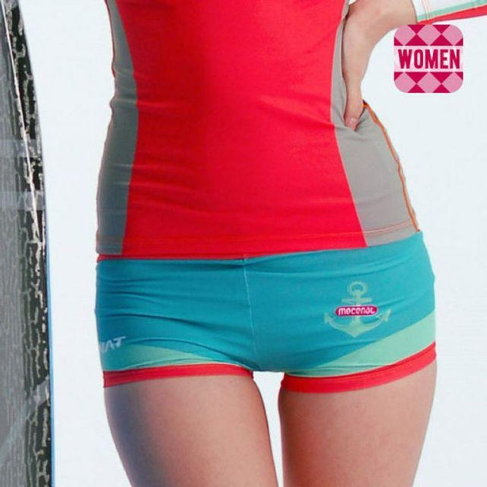여자 수영복 비치웨어 래쉬가드 반바지 (줄리아) 여성래쉬가드 여성래쉬가드세트 집업래쉬가드 여성집업래쉬가드 루즈핏래쉬가드 비치웨어 수영복