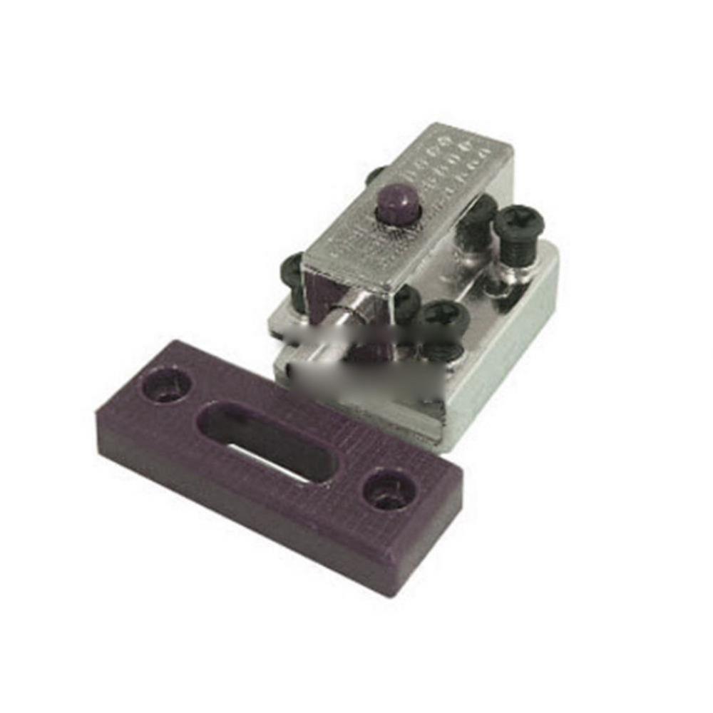UP)원터치레치(랏지)-유리용 생활용품 철물 철물잡화 철물용품 생활잡화