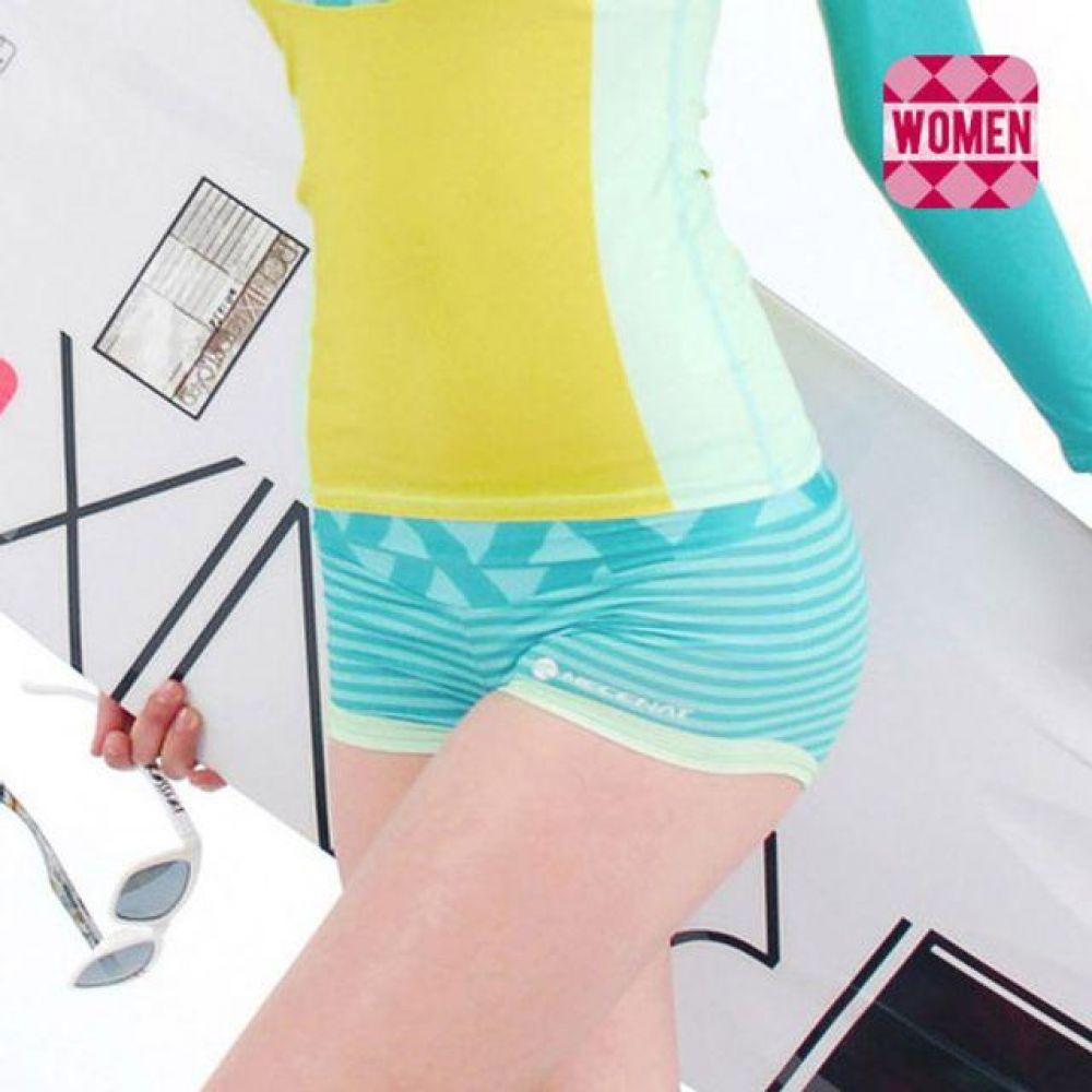 여자 수영복 비치웨어 래쉬가드 반바지 (이레네) 여성래쉬가드 여성래쉬가드세트 집업래쉬가드 여성집업래쉬가드 루즈핏래쉬가드 비치웨어 수영복