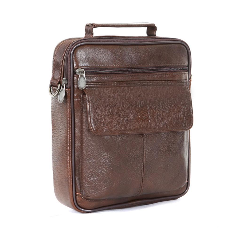 맨스백 남성 가죽 크로스 직장인 맨즈백 B 보조 가방 크로스백 크로스 남성크로스백 남자크로스백 옆으로매는가방