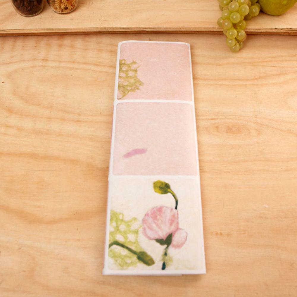 알루미늄 주방시트 핑크 인테리어 주방용품 시트지 주방용품 시트지 주방시트지 주방시트 인테리어