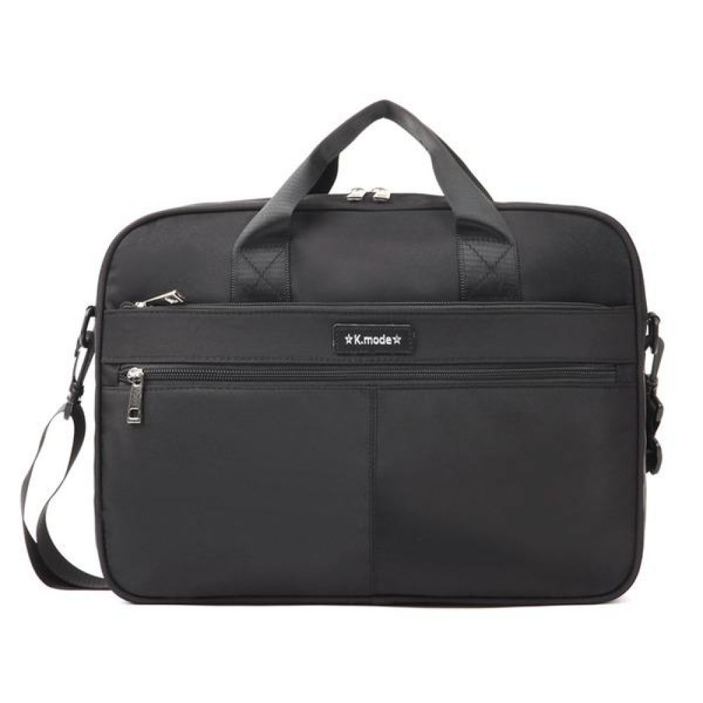 QI_MQQ007 모던한 남성 서류가방 데일리가방 비즈니스크로스백 디자인크로스백 예쁜가방 심플한가방