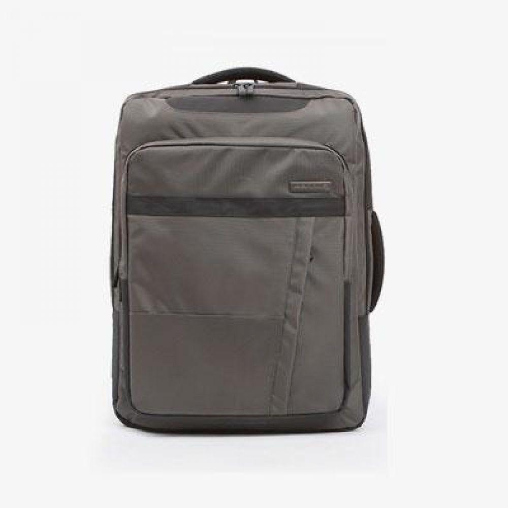 IY_JII200 다용도 캐주얼 백팩 데일리가방 캐주얼백팩 디자인백팩 예쁜가방 심플한가방