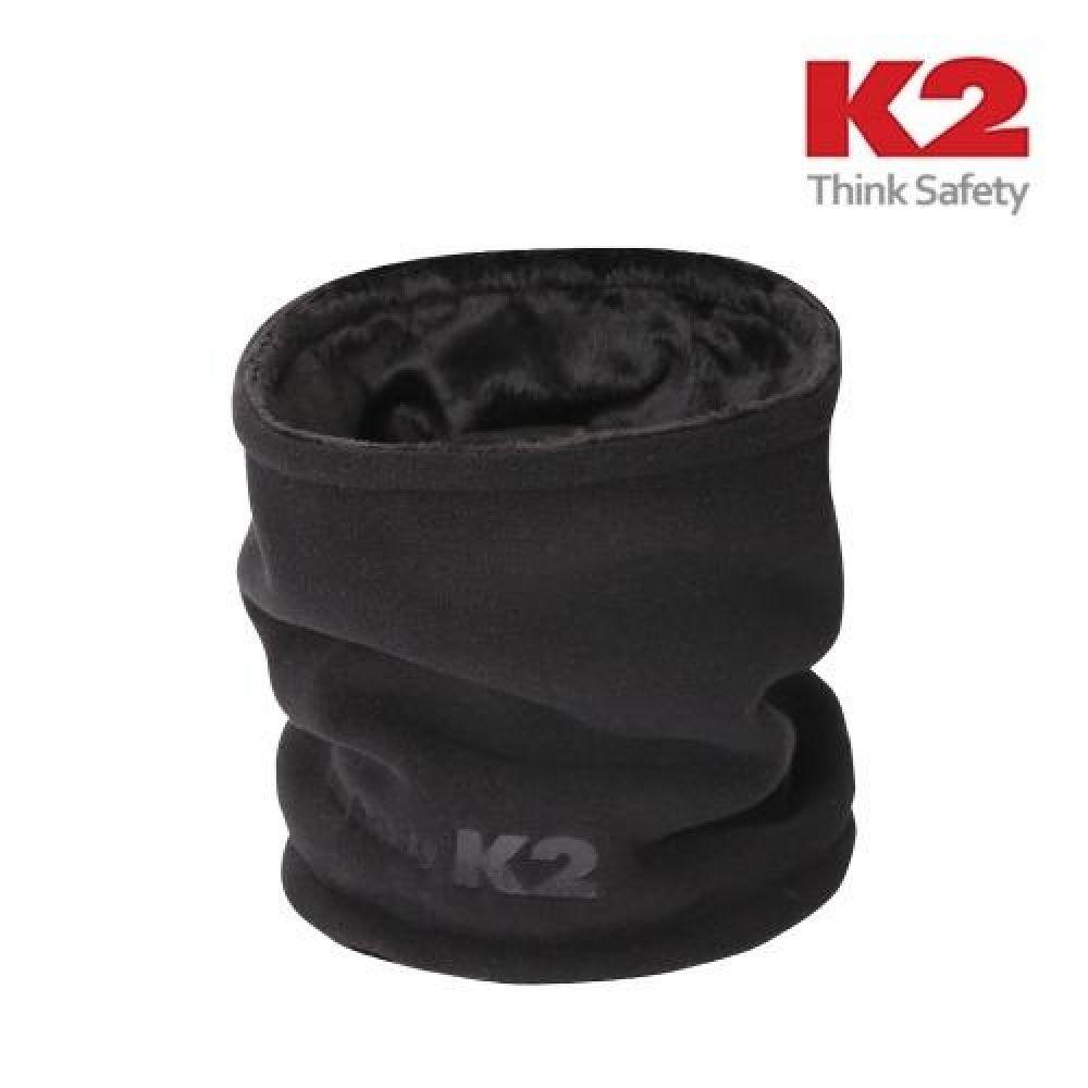추운겨울 외부활동 필수품 K2 기모 넥게이터 동계용품 방한용품 넥워머 방한넥워머 목토시 넥게이터 스카프