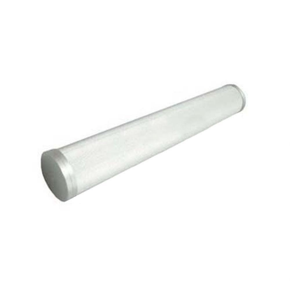UP)알미늄다리 D47xH200mm 생활용품 철물 철물잡화 철물용품 생활잡화