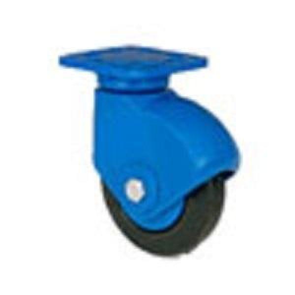 (PLA-회전) 천지 회전바퀴 바퀴 대차바퀴 대차회전바퀴 이동식대차바퀴 운반대차바퀴