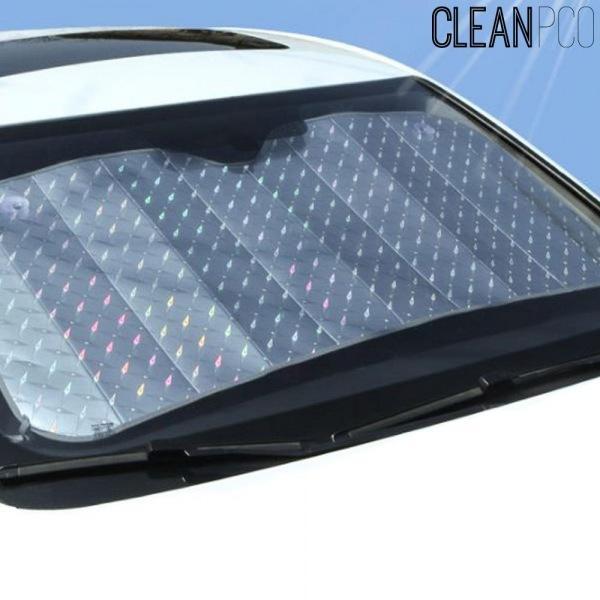 (리빙) 차량용 프론트 햇빛가리개 자동차용품 자동차소품 자동차햇빛가리개 차량용햇빛가리개 차량용인테리어