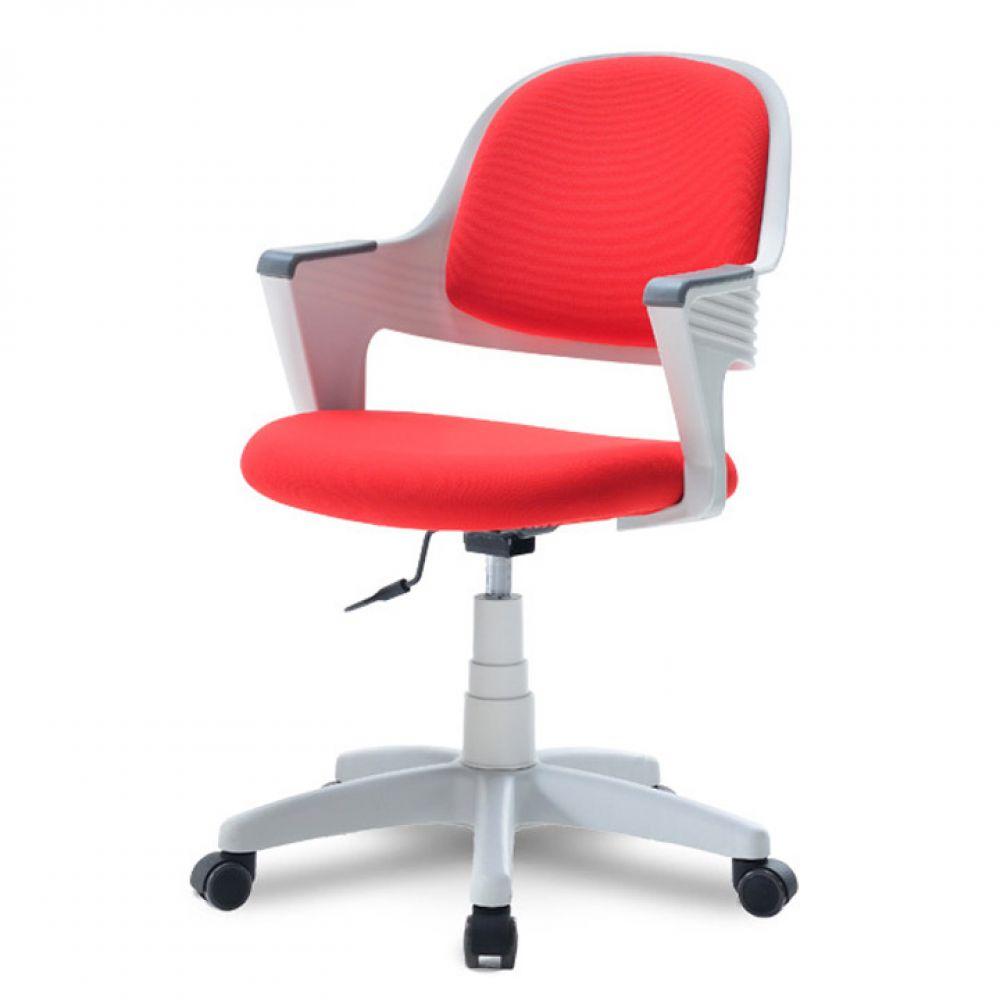 라누 화이트 학생용 사무의자 의자 사무의자 공부의자 회사의자 새학기의자 업무의자카페의자 인테리어의자 카페체어 인테리어체어 체어