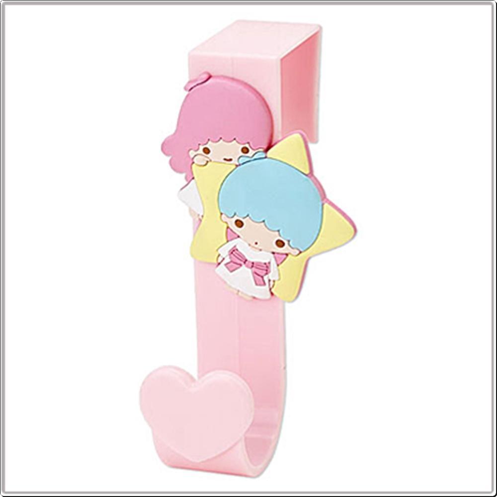 트윈스타 도어훅(일)(A411 399370) 캐릭터 캐릭터상품 생활잡화 잡화 유아용품