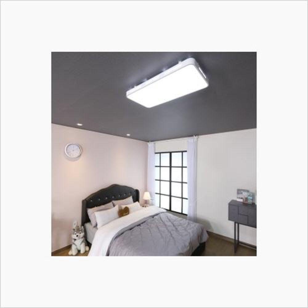 인테리어 홈조명 페어 LED거실등 60W 인테리어조명 무드등 백열등 방등 거실등 침실등 주방등 욕실등 LED등 평면등