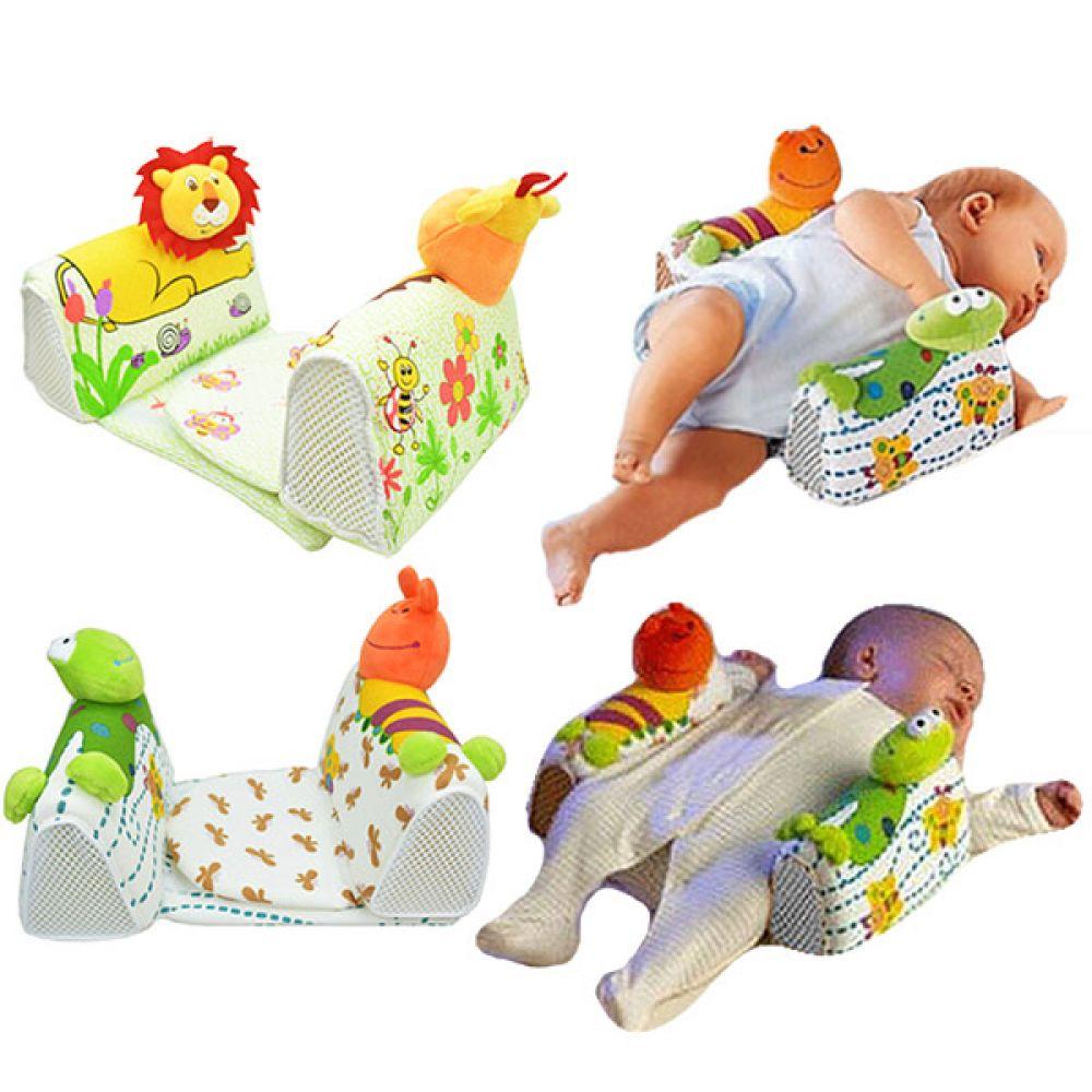 영유아 몸부림 방지 돌연사 예방 침구쿠션 500075 유아모자 유아벙거지모자 아기모자 아기벙거지모자 신생아모자 유아썬캡 아기썬캡 유아밀짚모자 아기밀짚모자 유아끈모자