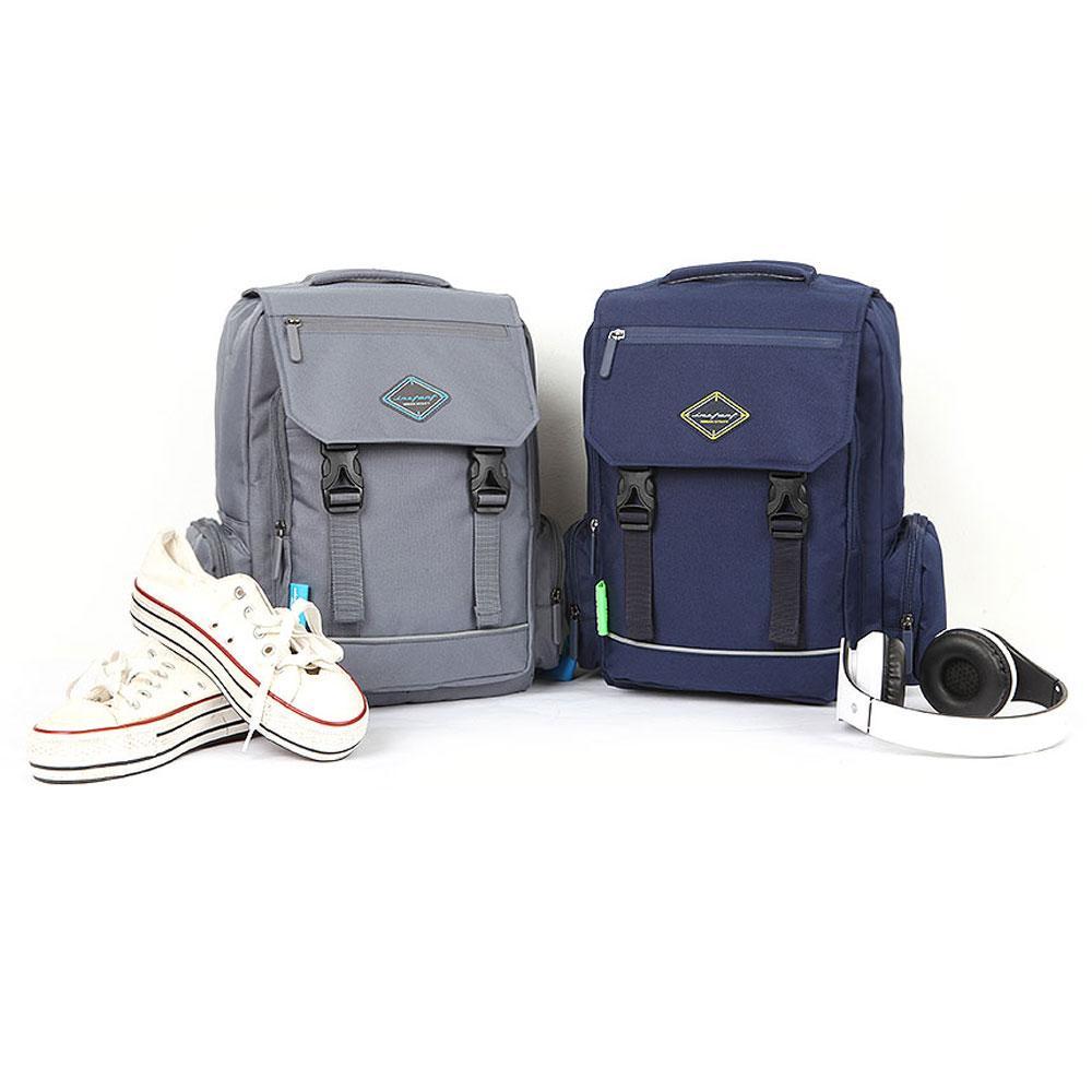 백펙 중학생 책가방 학생용 백팩 신학기 패션 가방 백팩 학생백팩 학생용백팩 학생가방 학생용가방