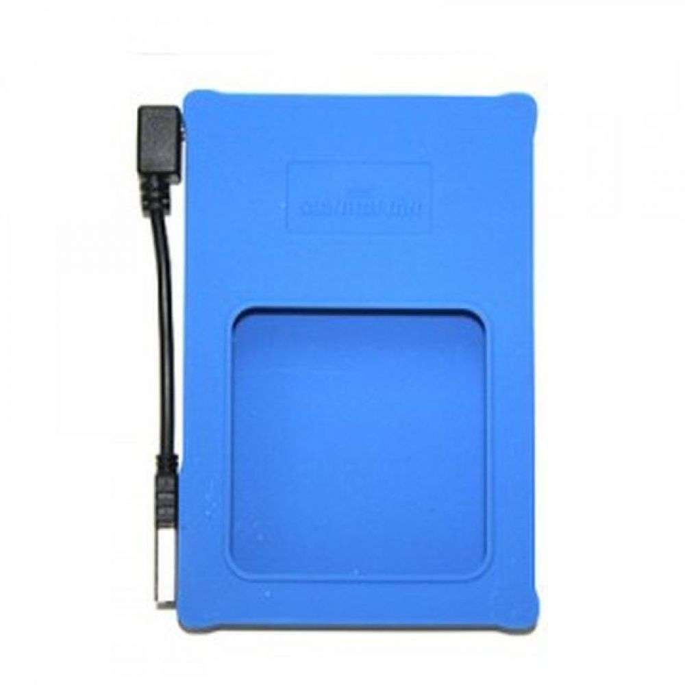 Manhattan USB 외장하드 케이스 2.5in치 실리콘 블루 컴퓨터용품 PC용품 컴퓨터악세사리 컴퓨터주변용품 네트워크용품 외장하드1tb ssd외장하드 외장하드2tb wd외장하드 외장하드500gb 외장하드4tb 씨게이트외장하드 외장하드 도시바외장하드 usb