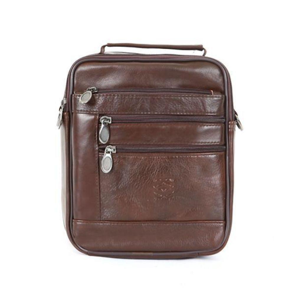 힙색슬링백 URB양털곰돌이 가방 핸드백 백팩 숄더백 토트백
