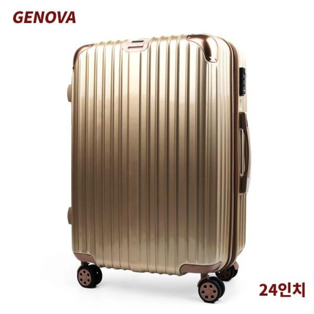 IY_JII069 가벼운 캐리어_24in 여행용캐리어 예쁜캐리어 캐리어백 여행가방 큰가방
