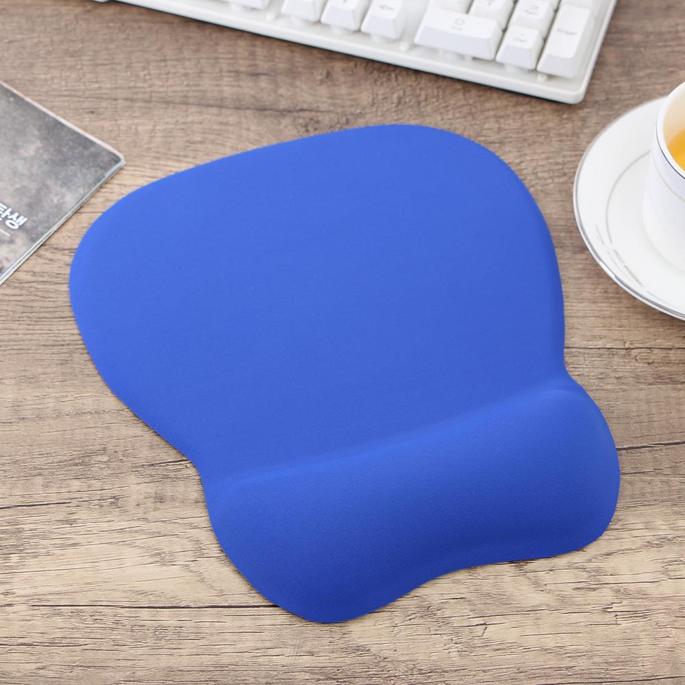 손목마우스패드 젤마우스패드 쿠션 디자인패드 디자인패드 디자인마우스패드 손목쿠션마우스패드 컴퓨터용품 손목보호패드
