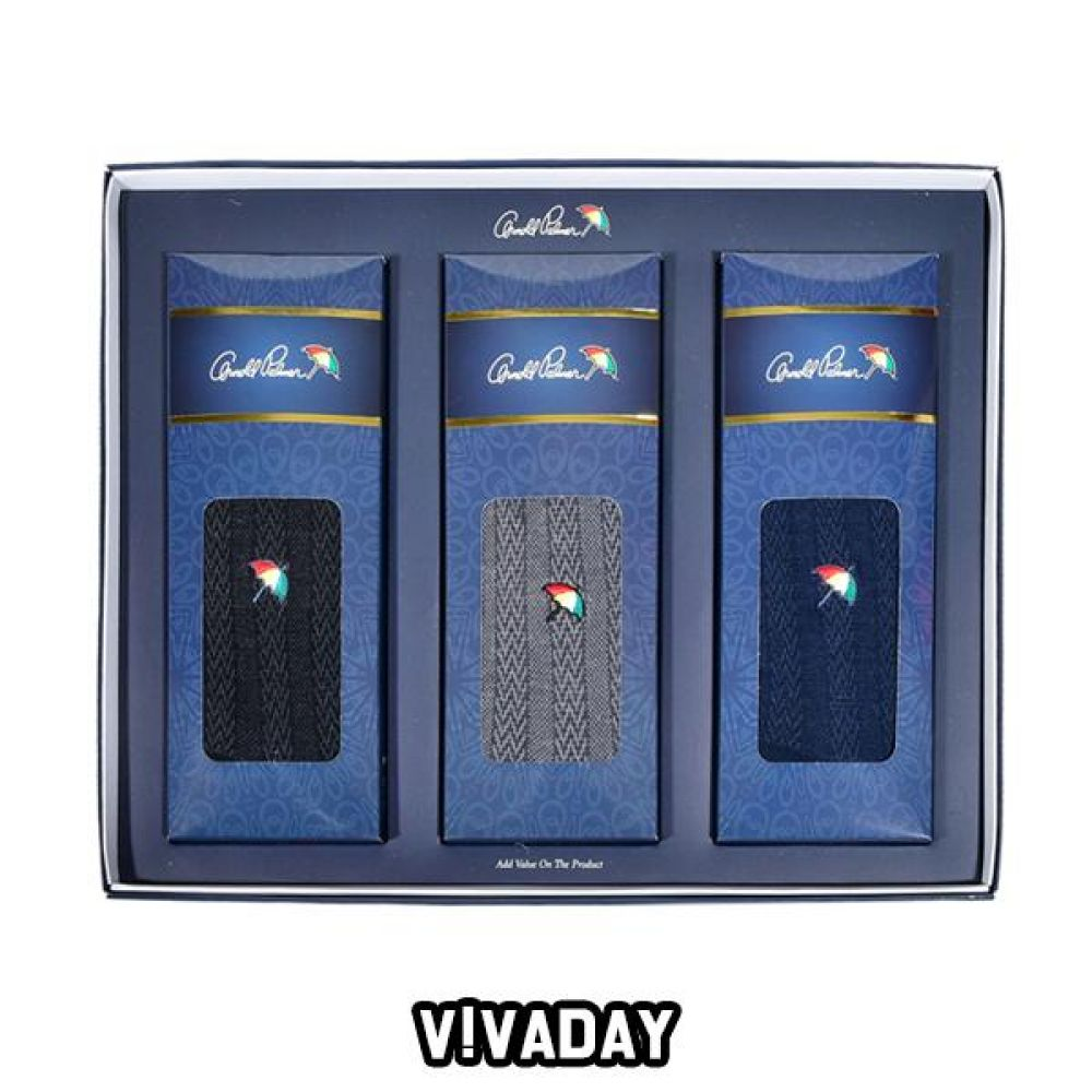 VIVADAY-YS20 양말세트 신사장목 3족 양말 양말선물 양말선물세트 선물 명절선물 지인선물 신사양말 숙녀양말 여성양말 남성양말