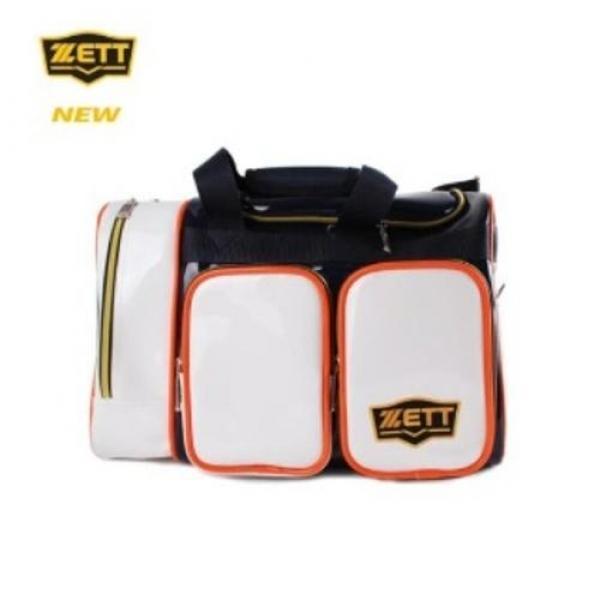 BAK-537J (네이비) 샤인빈 운동용품 야구용품 야구장갑 야구글러브 야구 시즌야구 야구공 야구가방
