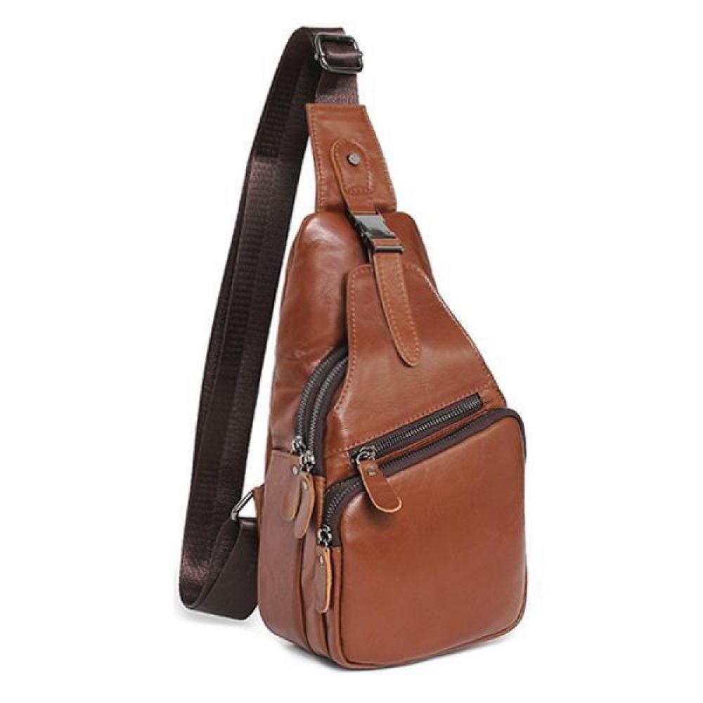 BM6012 가죽슬링백 가방 핸드백 백팩 숄더백 토트백