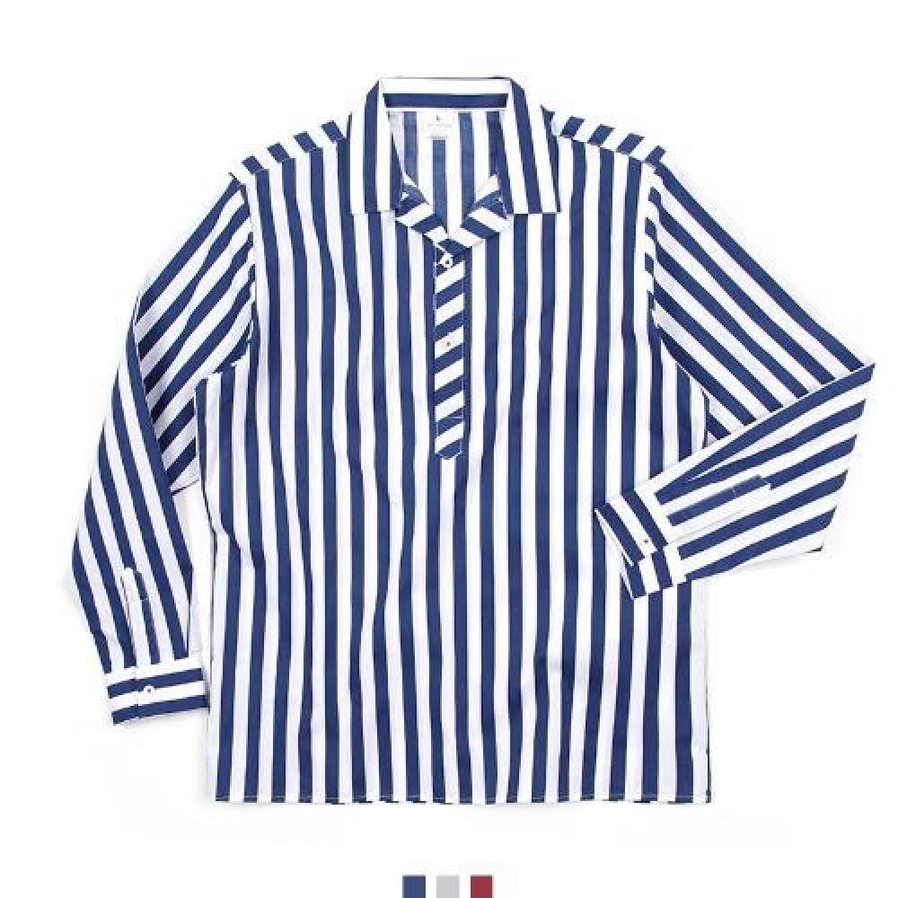 스트라이프 하프 오픈카라 남자셔츠 남자셔츠 남자남방 남자오버핏셔츠 남자오픈카라셔츠 옥스포드셔츠 남성셔츠 남자와이셔츠 남자스트라이프셔츠 남자체크셔츠 남자체크남방 남자봄셔츠