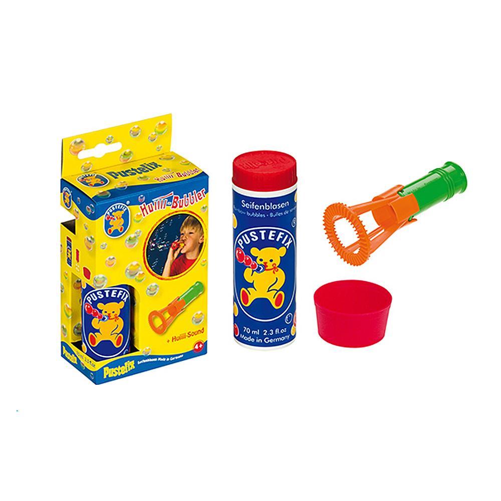 놀이 비눗방울 비누방울 버블사이렌 아이 초등학교 장난감 2살장난감 3살장난감 4살장난감