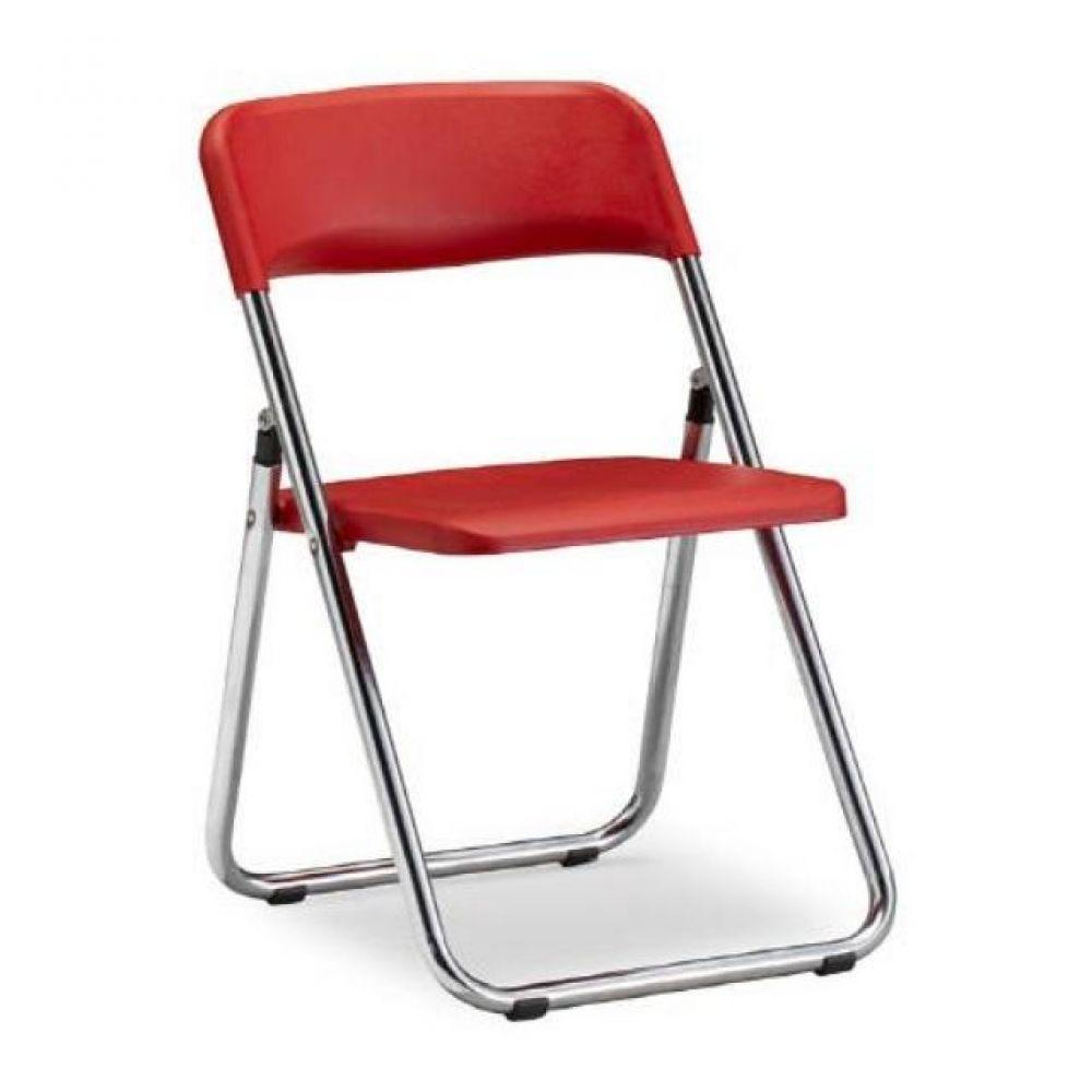 접의자(올사출) 간이의자 등받이접의자 595 사무실의자 컴퓨터의자 공부의자 책상의자 학생의자 등받이의자 바퀴의자 중역의자 사무의자 사무용의자