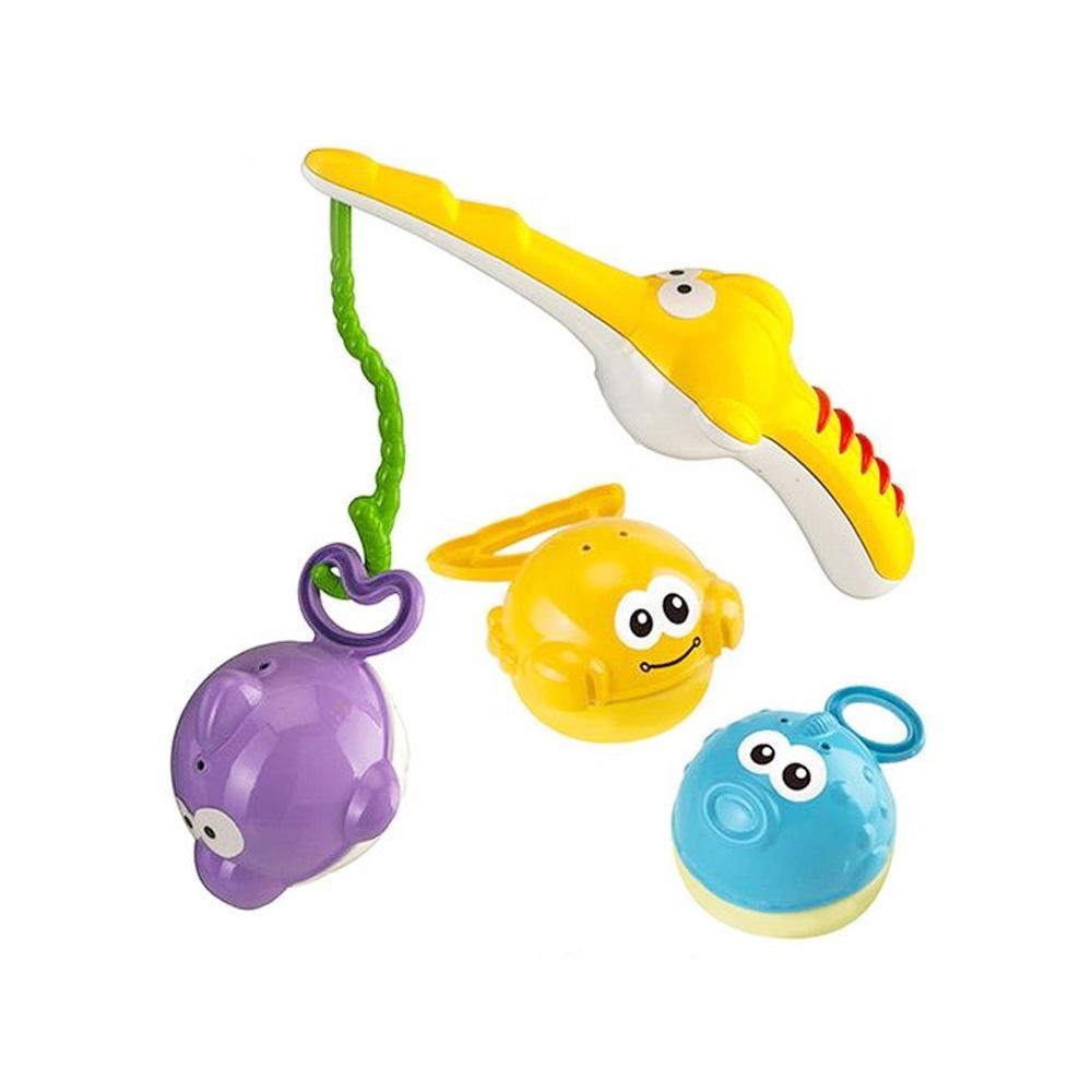 선물 2세 3세 유아 교육 완구 낚시놀이 아이 장난감 유아원 장난감 2살장난감 3살장난감 4살장난감