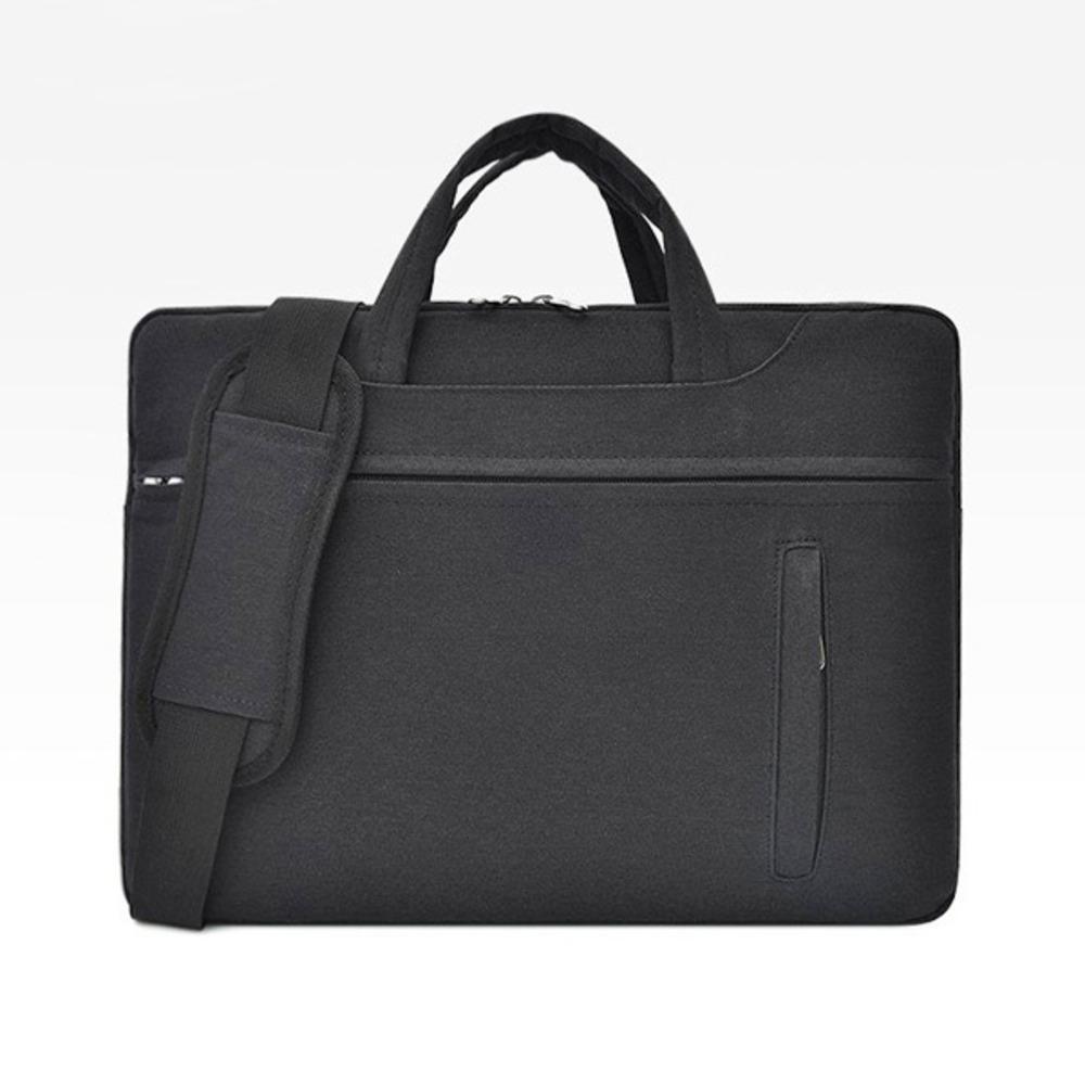 UB_ADF016 슬림 모던 노트북 서류가방 무난한가방 출근가방 노트북가방 패드가방 남자서류가방